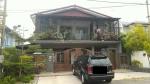 Detached House Taman Puncak Jalil Seri Kembangan