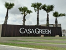 Newly 2 Storey terrace at Casa Green Cyber South Cyberjaya