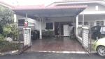 thumb_19502_sendayanbayu26.jpeg