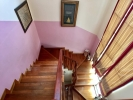 2 Storey Bungalow with Swimming Pool (8000 sqft) Kota Warisan Sepang.