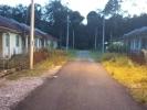 (TERES CORNER LOT) Taman Desa Fajar Kg.Chawas Tanah Merah