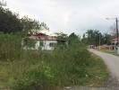 thumb_19566_photo201901221919121.jpg Rumah kampung bersebelahan lot banglo yang nak dijual, kira-kira 50 m jauh.