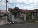 Highly Nego 1sty Teres Endlot, Desa PD (Fasa 2 Rumah Baru), Port Dickson, Negeri Sembilan