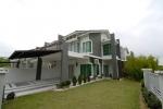 Sgt Murah Corner Depan Playground Rumah Teres 2 Tingkat, Nusari Aman 1, Bandar Sri Sendayan, Seremban, N9