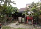 Sgt Murah 20% Below Market Corner Teres Setingkat Basic Unit, Desaria, Nilai, N9