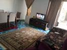 Block B Desa Pandan KL For Sale