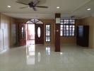 Rumah Teres 2 Tingkat, Taman Seri Telok Mas, Telok Mas, Melaka