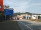 Tanah Pertanian 1 Ekar Freehold Open Status Kediaman bersebelahan Sekata Villa, Sg Merab, Bangi, Selangor.