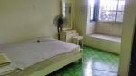Pangsa Rakyat Flat Sri Pajam, Tingkat 3, College Height Garden Resort, Pajam, Mantin, N9