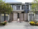 Freehold Double Storey House at Nilai Impian For Sale!