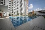 D'Cassia Apartment Setia Ecohill Semenyih
