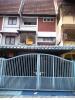 Rumah Teres 3 Tingkat Taman Bukit Teratai,Ampang