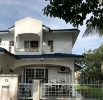 S-Detached  in Cheras For Sale