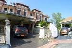2 Storey Terrace House Bandar Nusaputra, Puchong