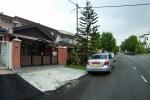 2 Storey Terrace Taman Puncak Jalil, PUJ 7, Seri Kembangan