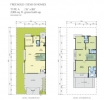 thumb_8167_floorplan.jpg