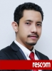Rauf Hasim
