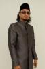 thumb_6057_img8839c.jpg