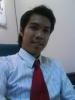 thumb_6803_16302013947923292157270432n.jpg